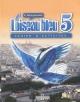 Французский язык. Синяя птица 5 кл. Рабочая тетрадь с online поддержкой